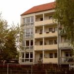 Nestlerstraße 10 - 16 in Chemnitz