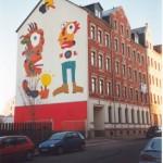 Reinhardstraße 39 in Chemnitz