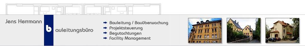 Bauleitungsbüro Herrmann